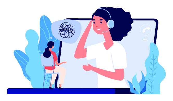 Psychologische Beratung Online_Mag.a Katja Achaz